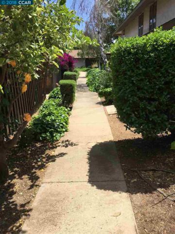 5516 Roundtree Dr E, Concord, CA 94521 (#40822716) :: The Grubb Company