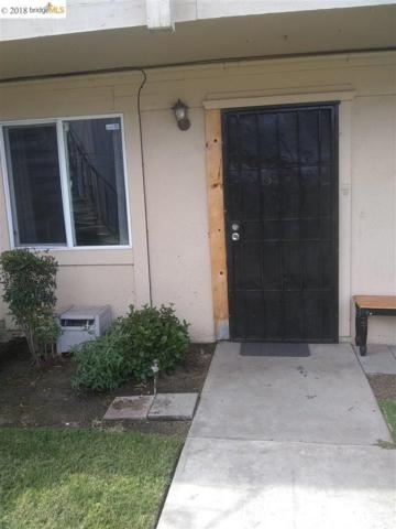 2421 Country Club Blvd #11, Stockton, CA 95204 (#40822751) :: The Grubb Company