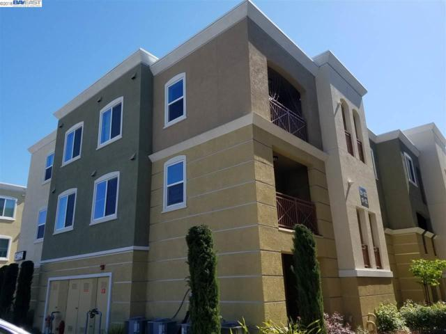 4732 Norris Canyon Rd #101, San Ramon, CA 94583 (#40822768) :: Realty World Property Network