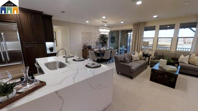 788 Tranquility Circle #3, Livermore, CA 94551 (#40822786) :: Realty World Property Network