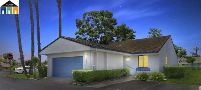 5796 Cutter Loop, Discovery Bay, CA 94505 (#40822808) :: The Grubb Company