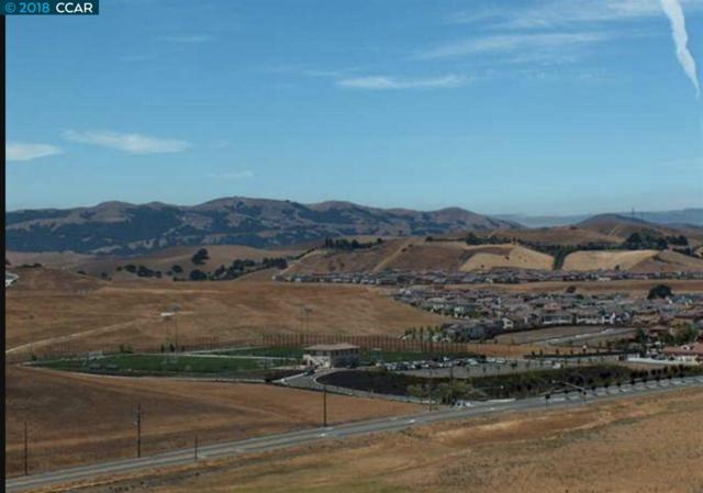 Finley Rd, San Ramon, CA 94583 (#40822828) :: Realty World Property Network