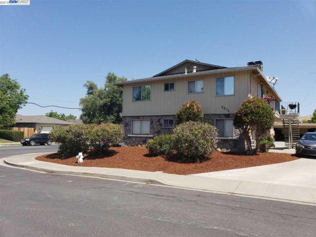 5276 Balhan, Concord, CA 94521 (#40822855) :: The Grubb Company