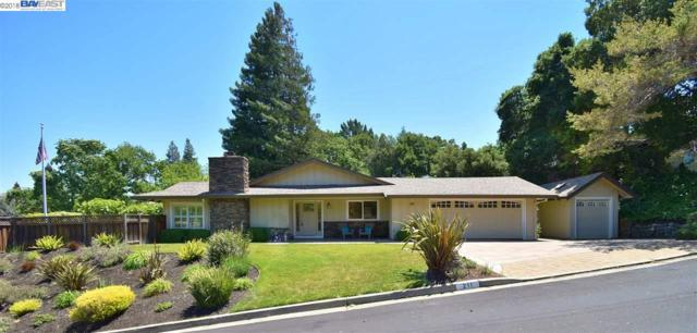 211 Town And Country Dr, Danville, CA 94526 (#40822867) :: The Lucas Group