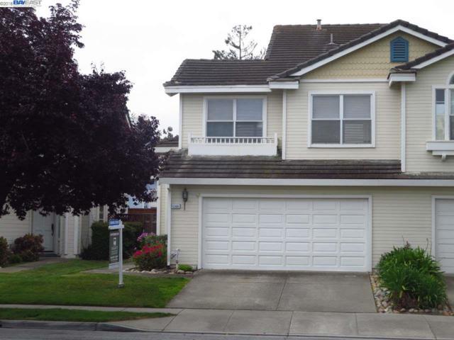5390 Shattuck Ave, Fremont, CA 94555 (#40822882) :: The Rick Geha Team