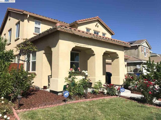 2082 Tomales Bay Drive, Bay Point, CA 94565 (#40822891) :: The Lucas Group