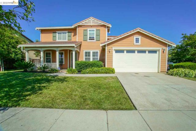 2312 Windy Springs Ln, Brentwood, CA 94513 (#40822938) :: Estates by Wendy Team