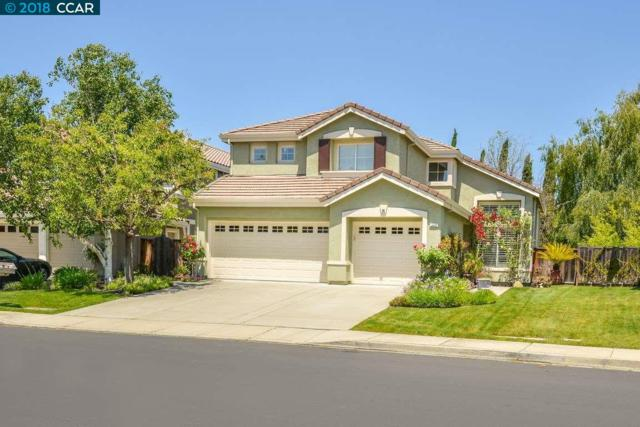 324 Squirrel Ridge Way, Danville, CA 94506 (#40822988) :: J. Rockcliff Realtors