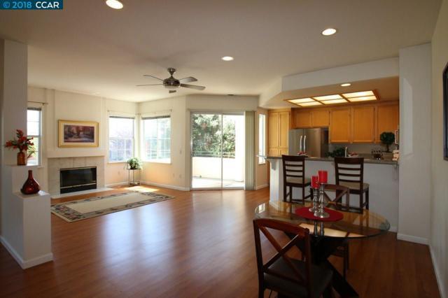 2124 Sand Dollar Dr, Richmond, CA 94804 (#40823032) :: Estates by Wendy Team