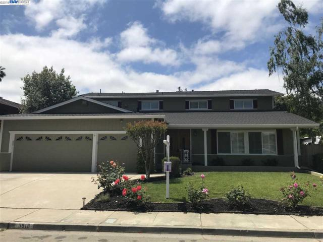 3818 Pinot Ct, Pleasanton, CA 94566 (#40823058) :: Armario Venema Homes Real Estate Team