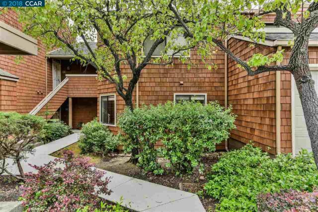 2 Royston Walk, Pleasant Hill, CA 94523 (#40823077) :: J. Rockcliff Realtors