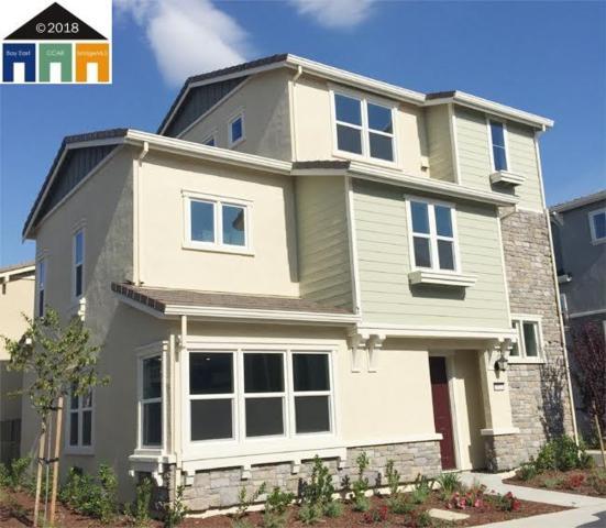 3951 Scottfield St, Dublin, CA 94568 (#40823088) :: Estates by Wendy Team
