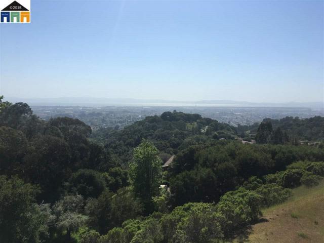 11388 Lochard St, Oakland, CA 94605 (#40823102) :: Estates by Wendy Team