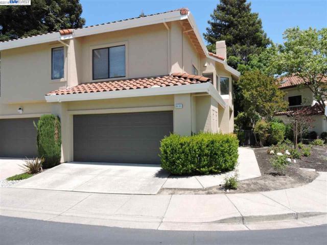 3018 Lakemont Dr #1, San Ramon, CA 94582 (#40823106) :: J. Rockcliff Realtors
