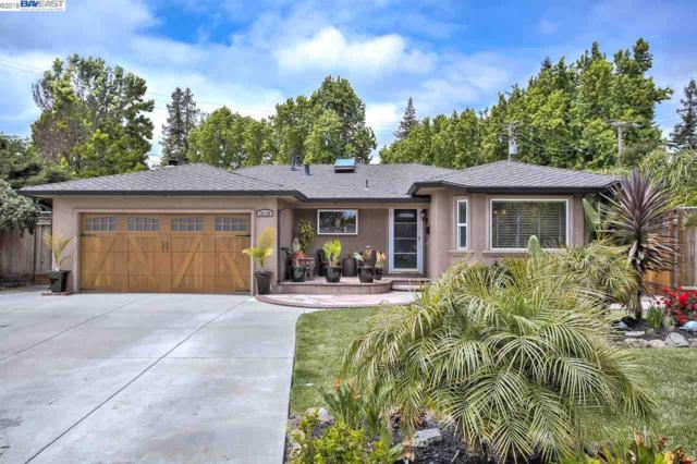 38160 Hastings Ct, Fremont, CA 94536 (#40823196) :: Estates by Wendy Team