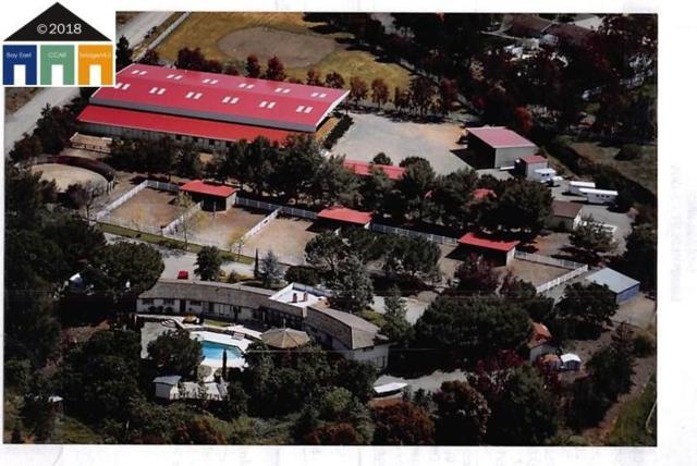 5739 Victoria Lane, Livermore, CA 94550 (#40823217) :: J. Rockcliff Realtors