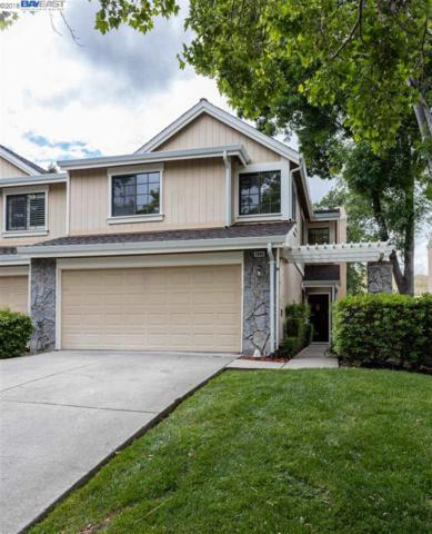 2090 Shady Creek Pl, Danville, CA 94526 (#40823218) :: J. Rockcliff Realtors