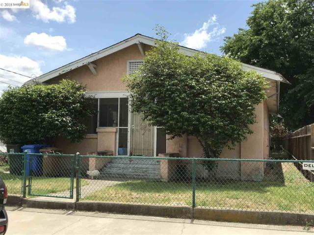 119 Star St, Oakley, CA 94561 (#40823253) :: Estates by Wendy Team