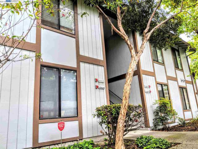 6342 Joaquin Murieta Ave G, Newark, CA 94560 (#40823276) :: Armario Venema Homes Real Estate Team
