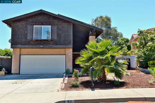 91 Greensboro Way, Antioch, CA 94509 (#40823296) :: Estates by Wendy Team