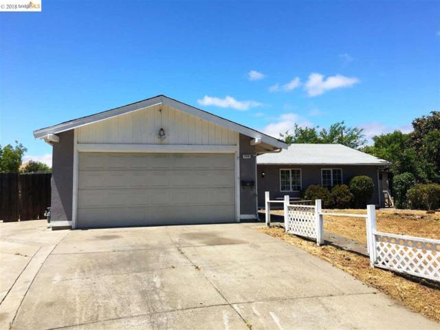 1714 Taft Ct, Antioch, CA 94509 (#40823304) :: Estates by Wendy Team