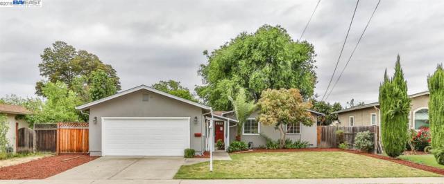 Fremont, CA 94538 :: Estates by Wendy Team