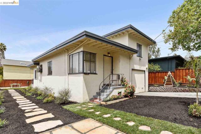 1151 Virginia St, Berkeley, CA 94702 (#40823341) :: Estates by Wendy Team