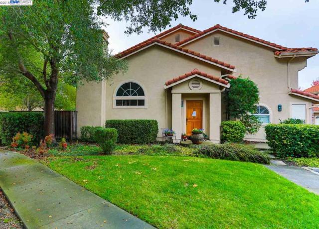 310 Bellflower Drive, San Ramon, CA 94582 (#40823346) :: J. Rockcliff Realtors