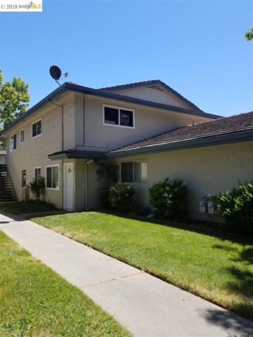 2201 Lemontree Way #2, Antioch, CA 94509 (#40823355) :: Estates by Wendy Team