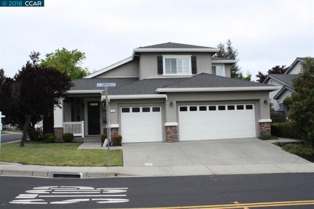11 Comstock Ct, San Ramon, CA 94583 (#40823369) :: J. Rockcliff Realtors