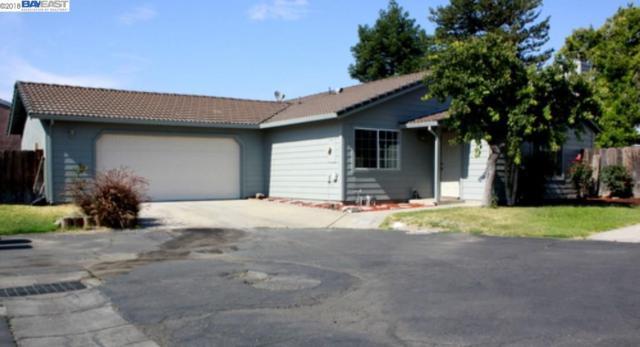 1440 Windsor Ct, Turlock, CA 95380 (#40823391) :: Estates by Wendy Team