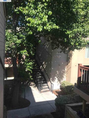 2005 San Jose Dr #238, Antioch, CA 94509 (#40823395) :: Armario Venema Homes Real Estate Team