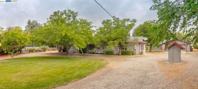 2129 Albert Ct, Tracy, CA 95304 (#40823399) :: Estates by Wendy Team