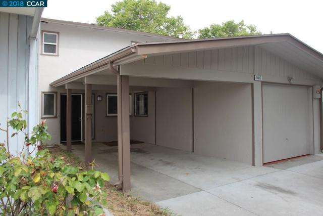 5017 Creely Ave, Richmond, CA 94804 (#40823440) :: Estates by Wendy Team