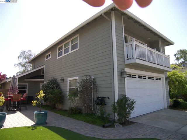 2037 Eilene Dr, Pleasanton, CA 94588 (#40823472) :: J. Rockcliff Realtors