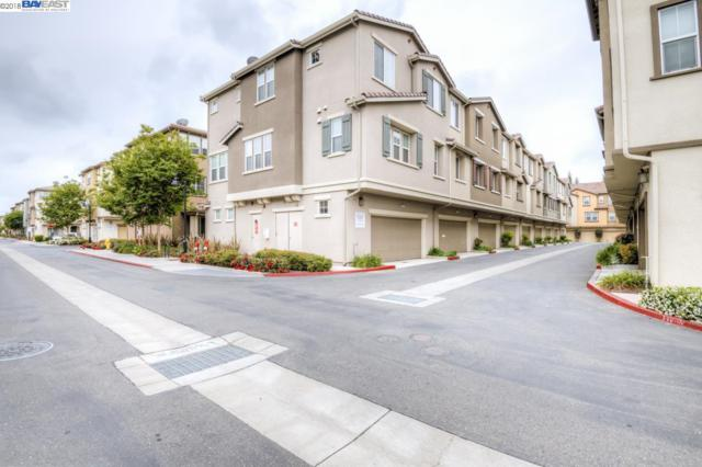 283 Sullivan Way, Hayward, CA 94541 (#40823476) :: Estates by Wendy Team