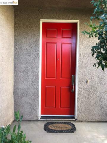 1351 Kern Creek Ln, Patterson, CA 95363 (#40823478) :: Estates by Wendy Team