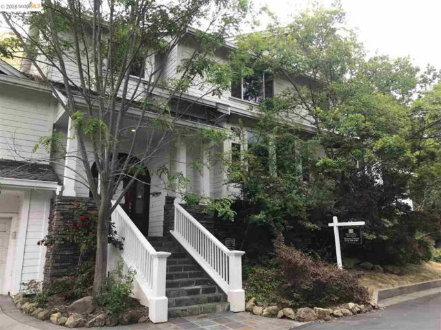 36 Edinburgh Place, Alamo, CA 94507 (#40823492) :: J. Rockcliff Realtors