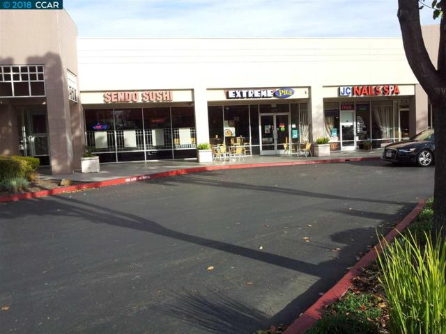 4555 Hopyard Rd, Pleasanton, CA 94588 (#40823660) :: The Grubb Company