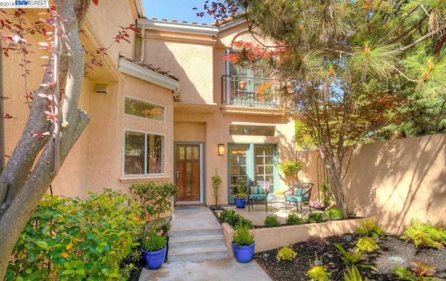 231 Majorca Dr, San Ramon, CA 94582 (#40823691) :: Armario Venema Homes Real Estate Team