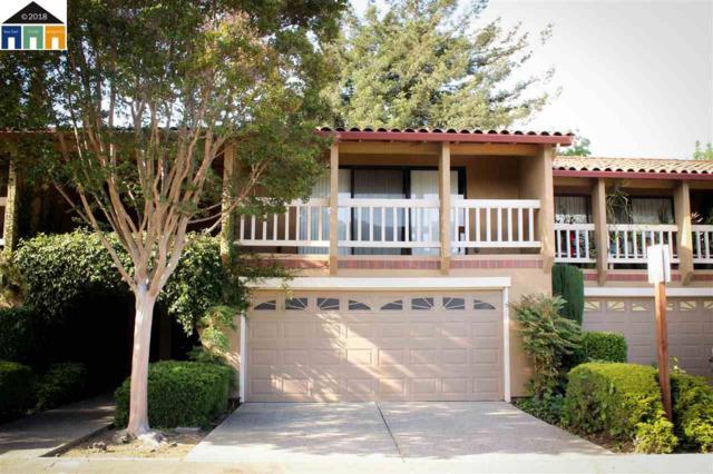 34228 Arizona Street #11, Union City, CA 94587 (#40824026) :: Armario Venema Homes Real Estate Team