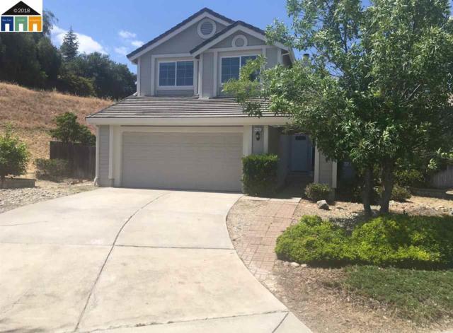 4157 Folsom Dr, Antioch, CA 94531 (#40824503) :: Armario Venema Homes Real Estate Team