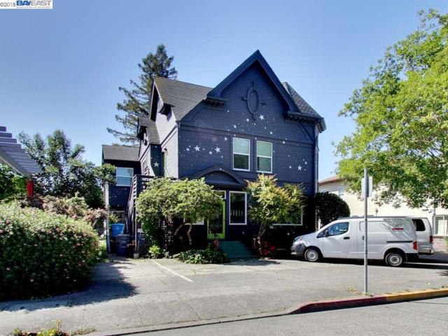 864 4Th St, Santa Rosa, CA 95404 (#40824555) :: Estates by Wendy Team