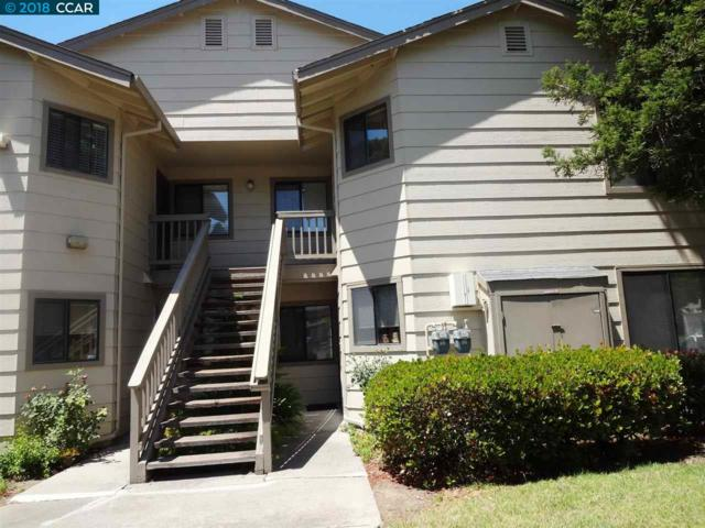 1409 Chelsea, Hercules, CA 94547 (#40824737) :: Armario Venema Homes Real Estate Team