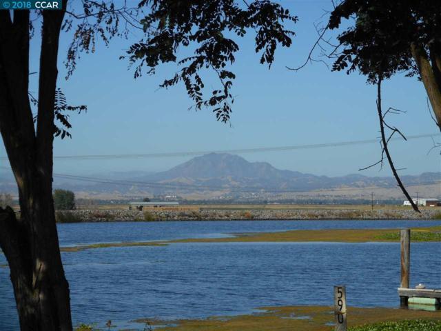 1364 Taylor Rd, Bethel Island, CA 94511 (#40824917) :: Armario Venema Homes Real Estate Team