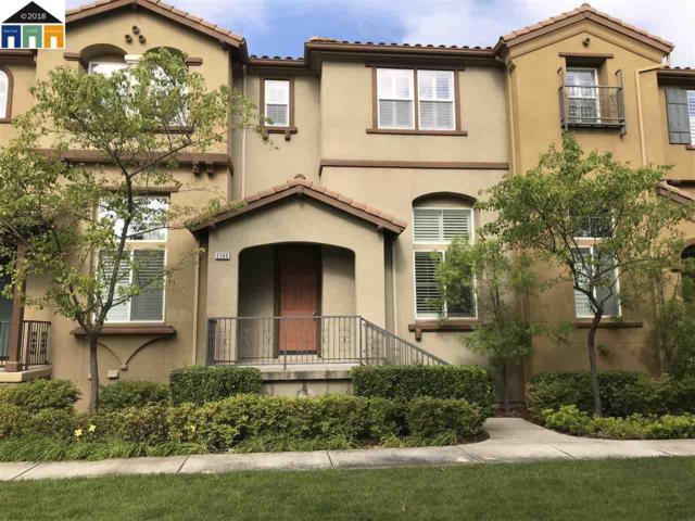 6386 Bryon, San Ramon, CA 94582 (#40825070) :: Armario Venema Homes Real Estate Team