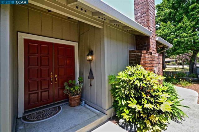 540 Rolling Hills Ln, Danville, CA 94526 (#40825246) :: The Grubb Company
