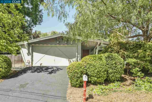 137 Lorie Ct, Walnut Creek, CA 94597 (#40825298) :: The Grubb Company