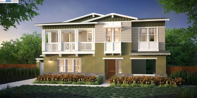226 Sonora Road, Moraga, CA 94556 (#40825327) :: J. Rockcliff Realtors