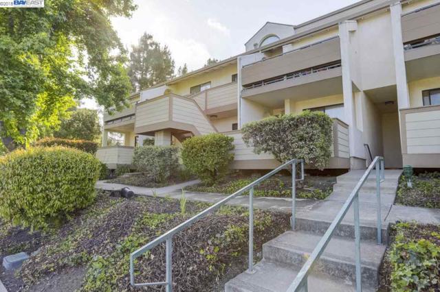 856 Walnut Ave, Fremont, CA 94536 (#40825351) :: The Grubb Company